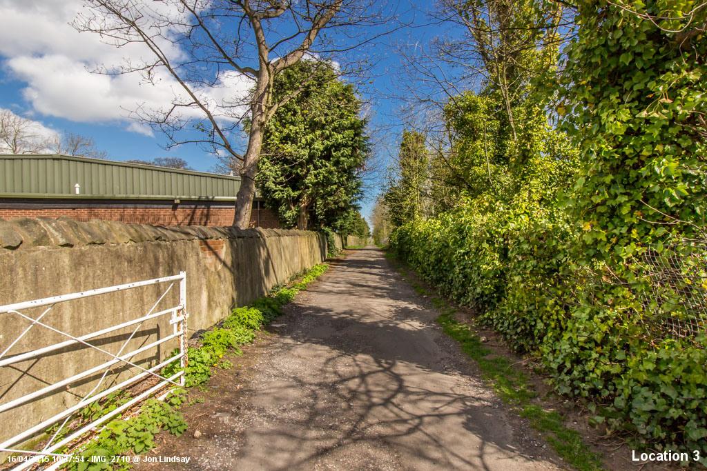 Springwell Village (10 of 43)