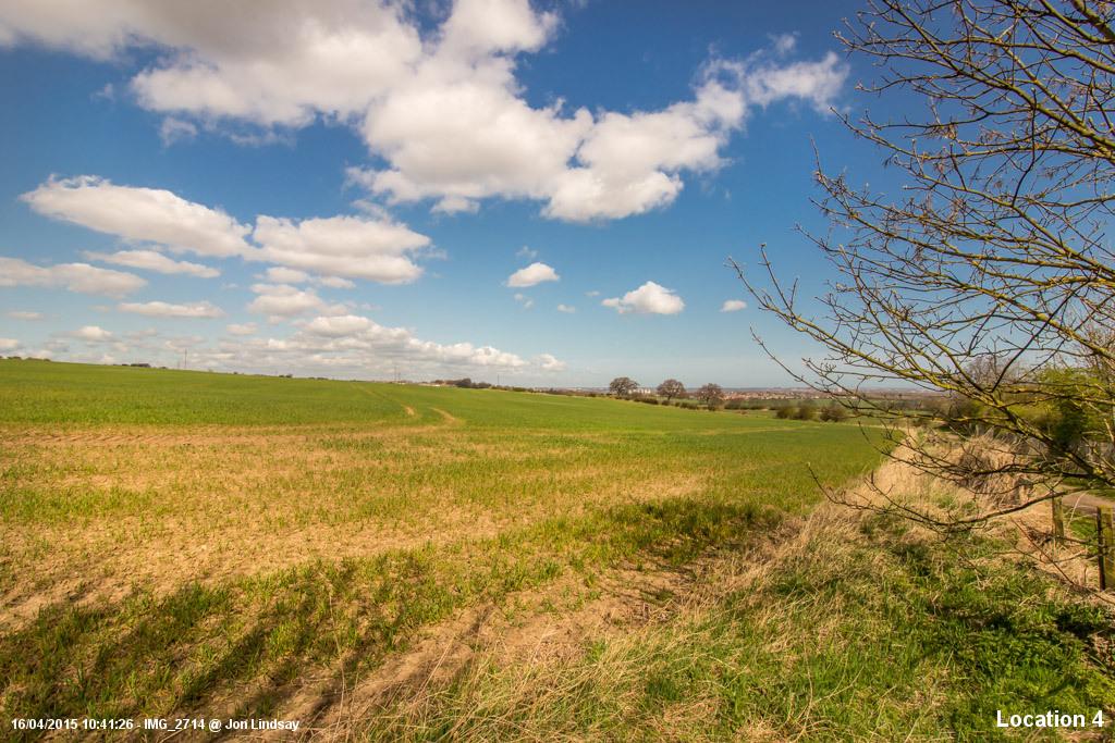 Springwell Village (12 of 43)