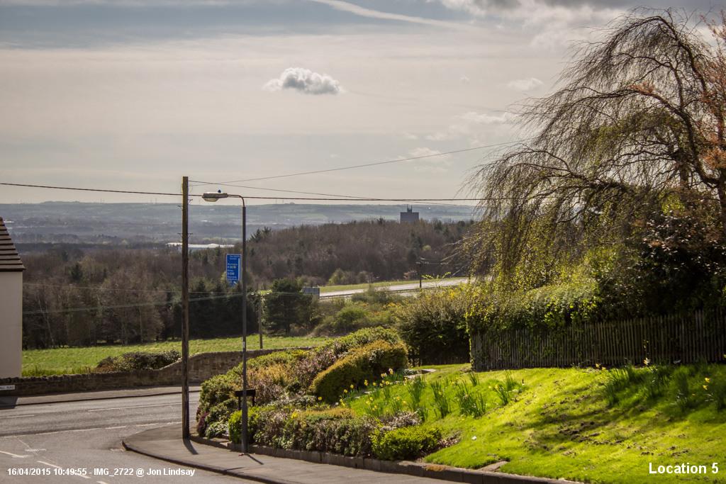 Springwell Village (13 of 43)