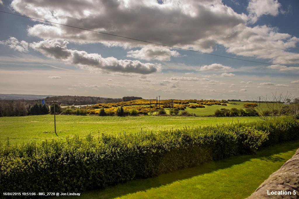 Springwell Village (14 of 43)
