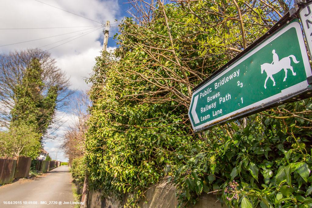 Springwell Village (15 of 43)