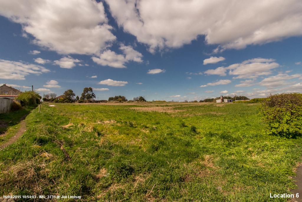Springwell Village (16 of 43)