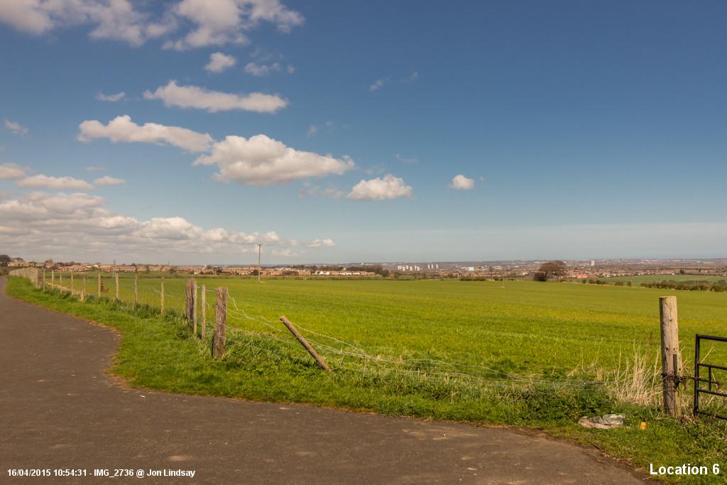 Springwell Village (17 of 43)