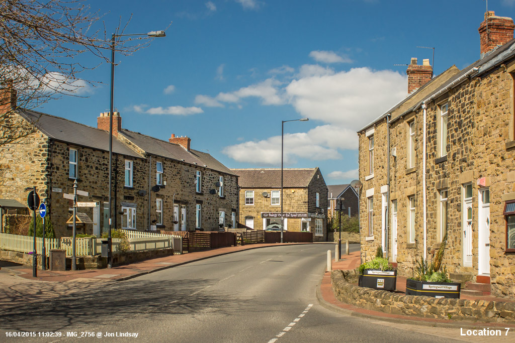 Springwell Village (21 of 43)