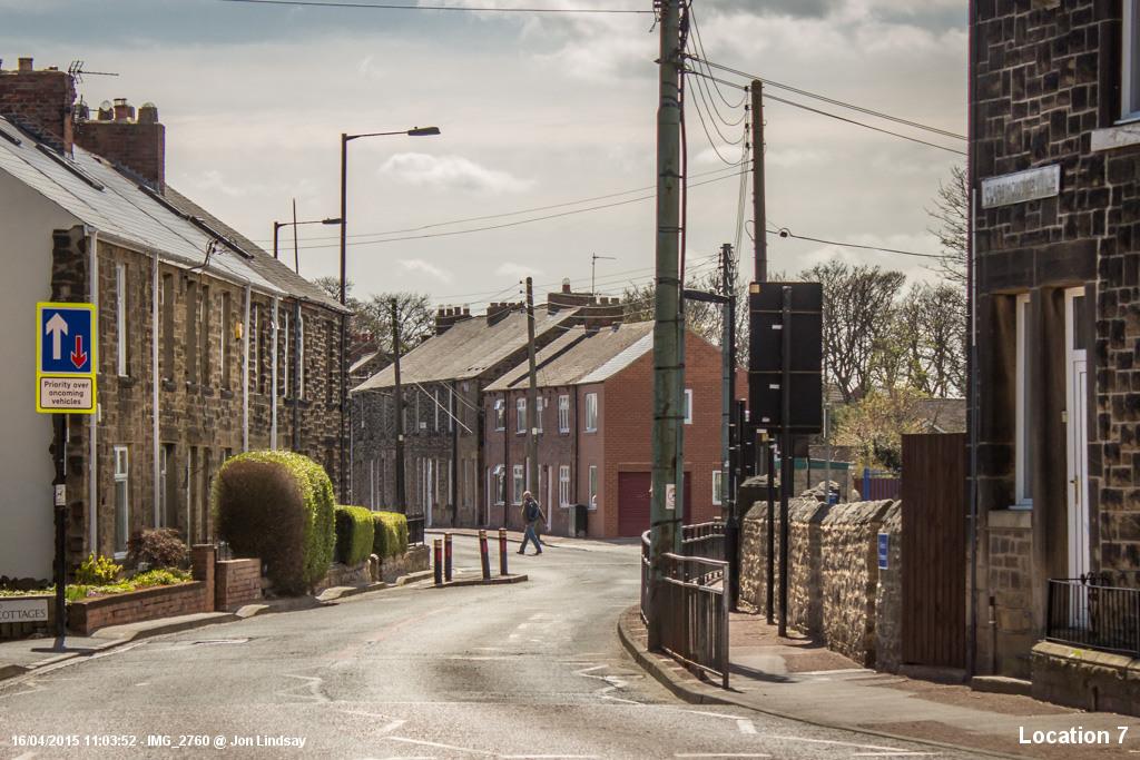 Springwell Village (23 of 43)