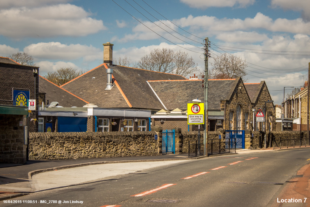 Springwell Village (29 of 43)