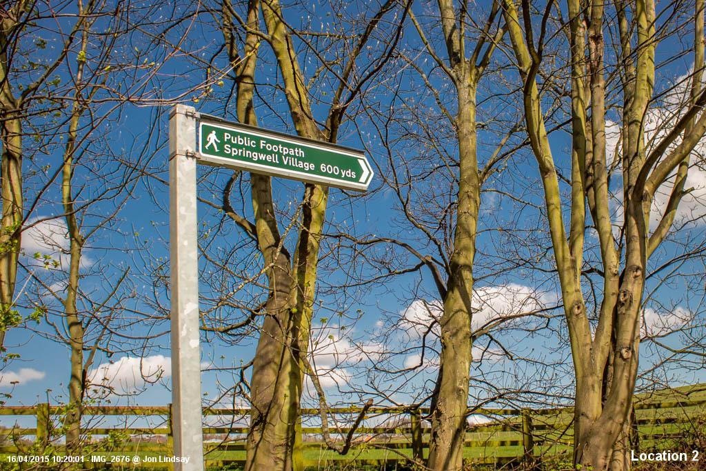 Springwell Village (3 of 43)