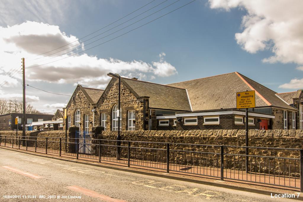 Springwell Village (30 of 43)