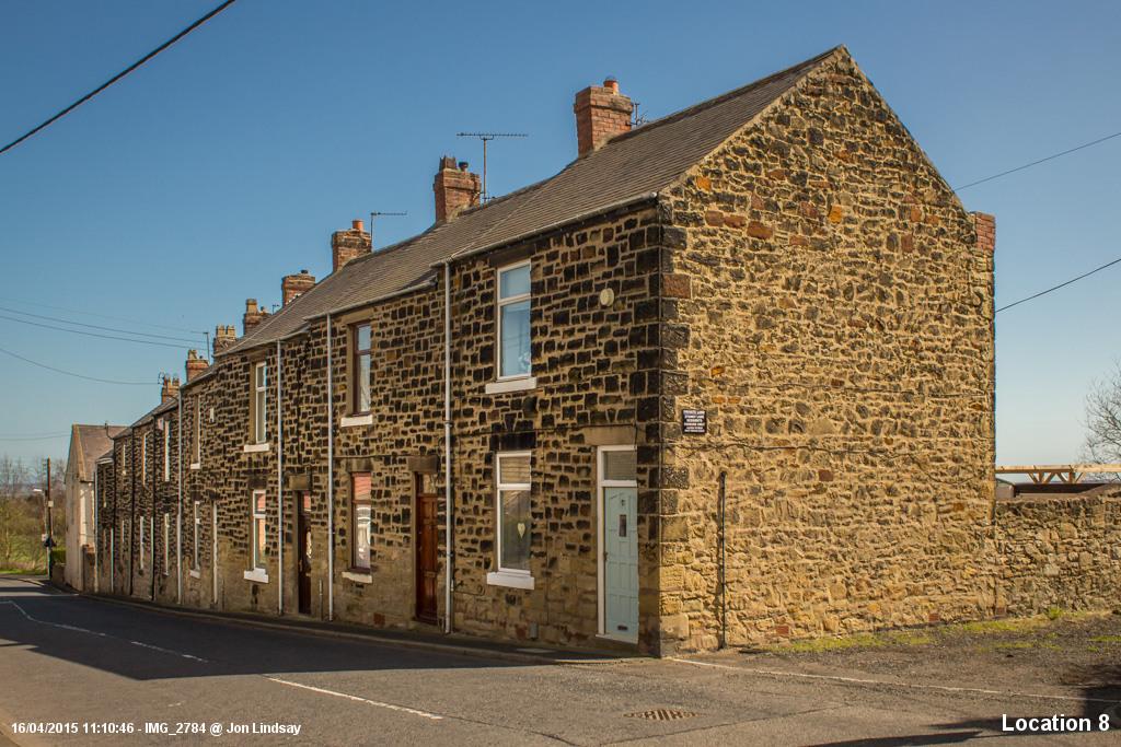 Springwell Village (35 of 43)