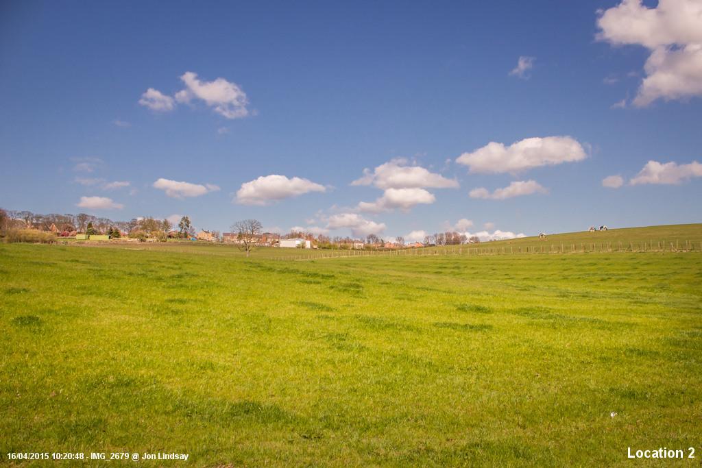 Springwell Village (4 of 43)