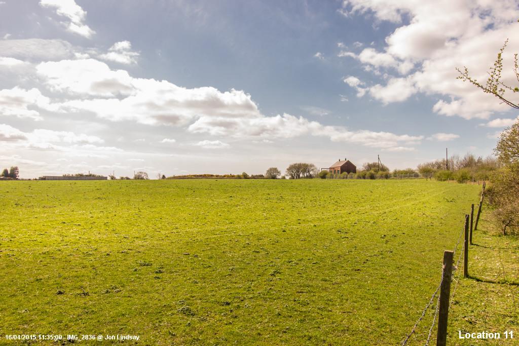 Springwell Village (40 of 43)