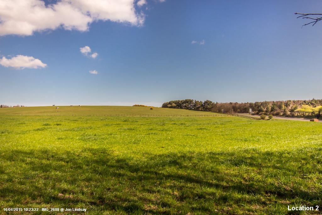 Springwell Village (5 of 43)