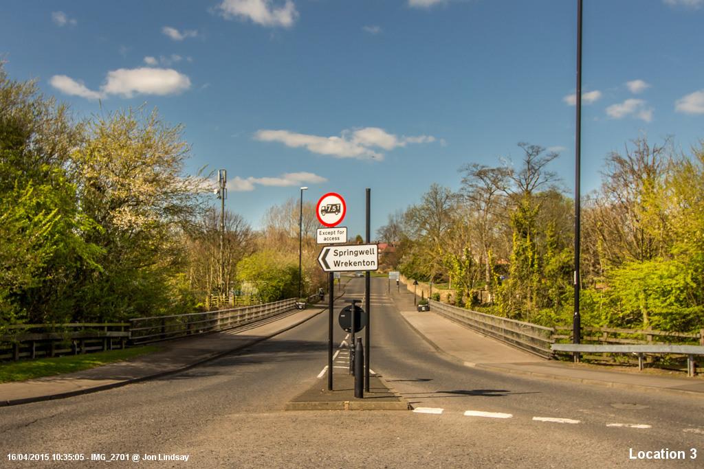 Springwell Village (6 of 43)