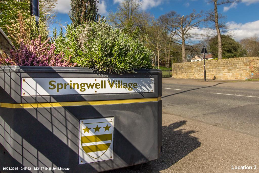 Springwell Village (7 of 43)
