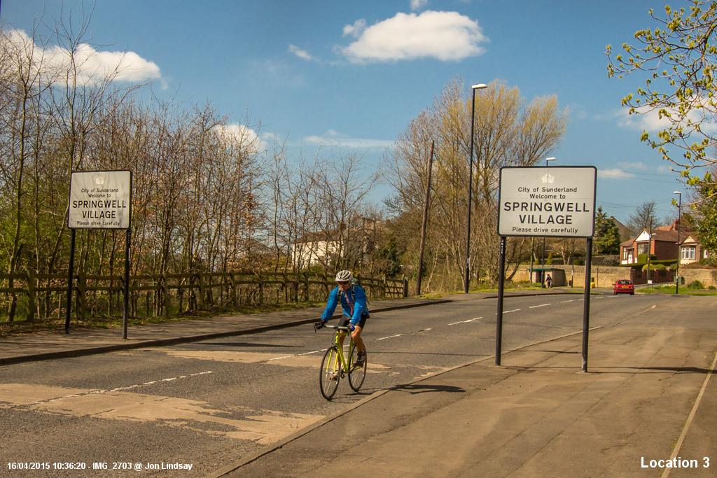 Springwell Village (8 of 43)