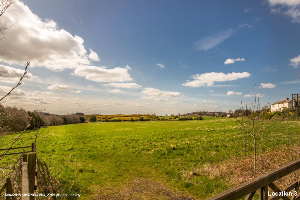 Springwell Village (9 of 43)
